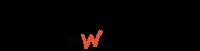 logo-lmv-webpositer