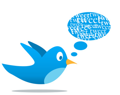 uso-de-twitter