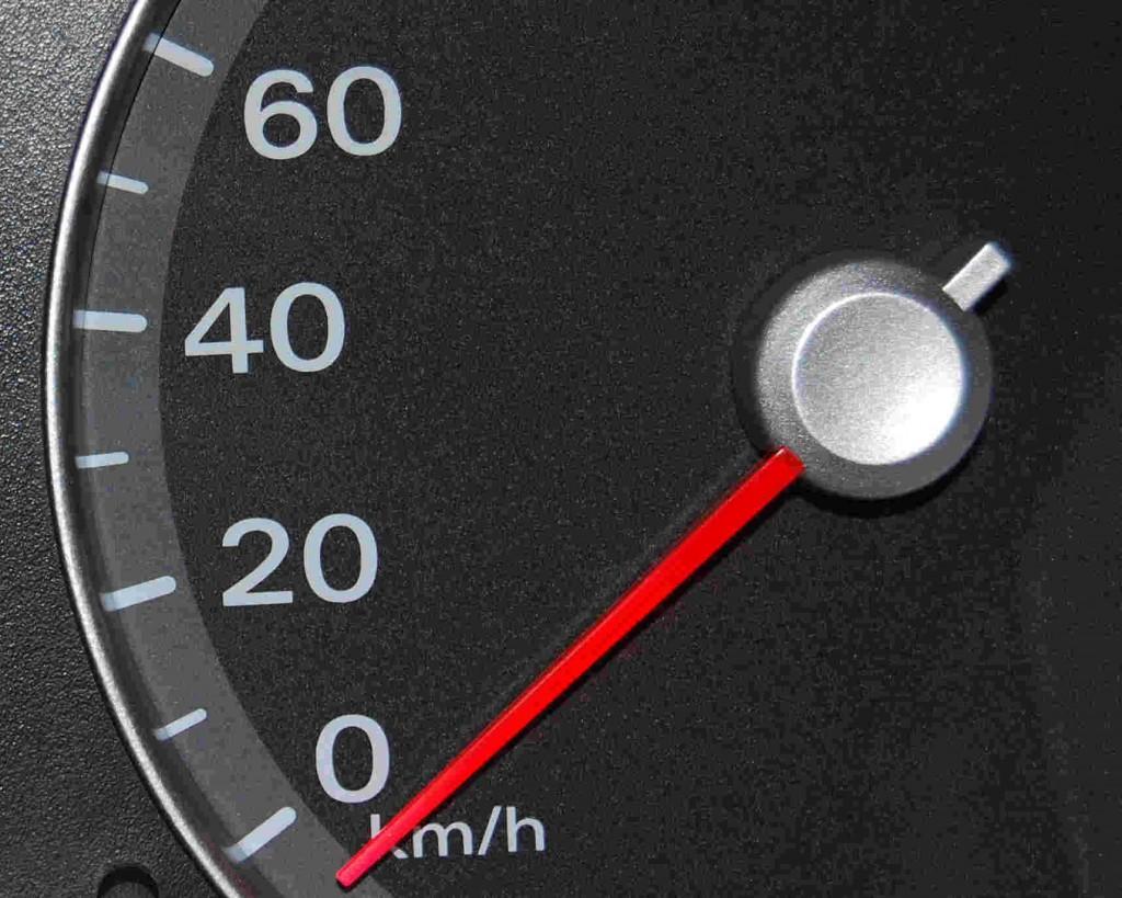 Velocidad de Carga de la web WPO