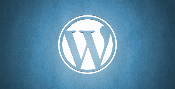 instalando wordpress. guia facil