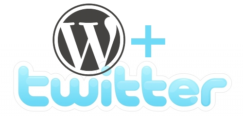 tweet old post plugin