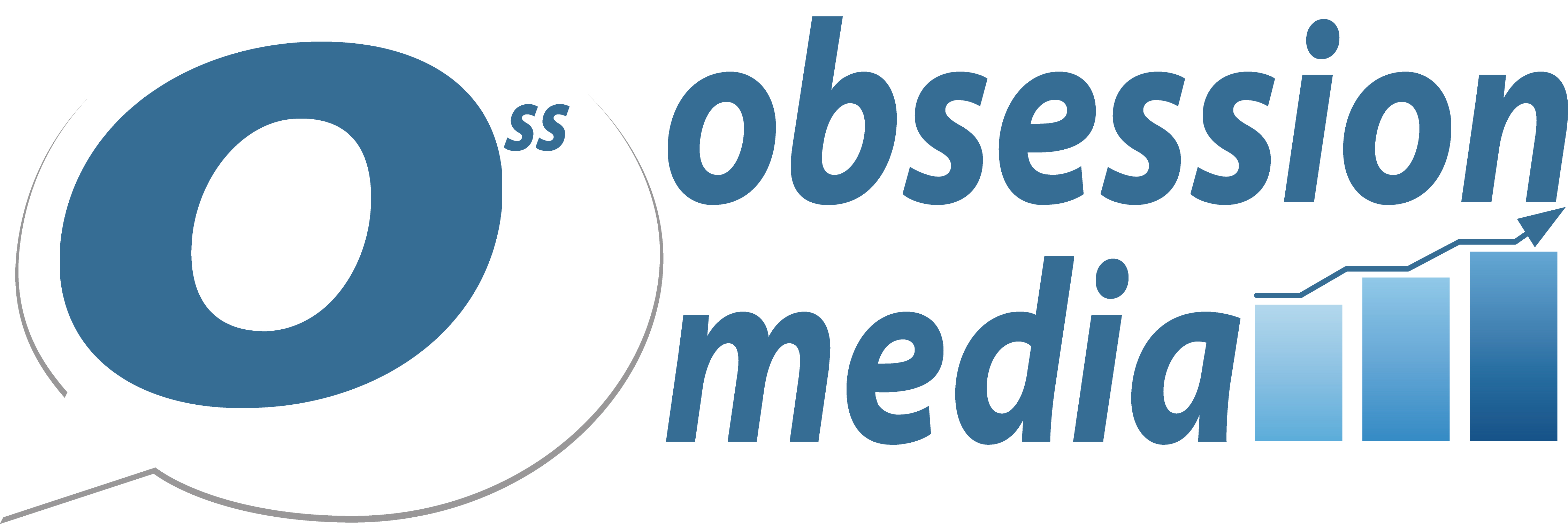 Obsession Media