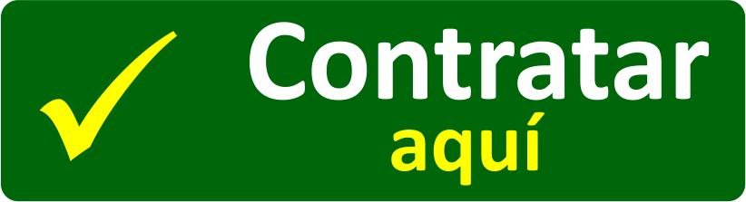 Contratar Consultor SEO