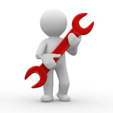 herramientas consultor SEO
