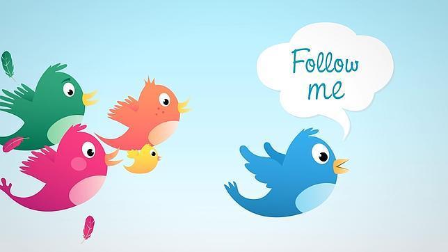 5 consejos biografia twitter