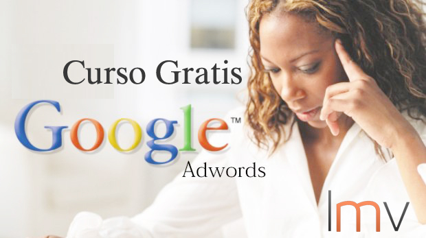 Curso de Adwords totamente gratuito
