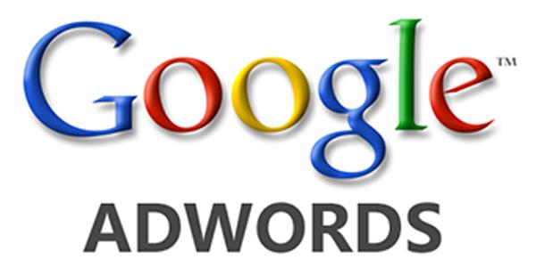 Objetivos curso Adwords