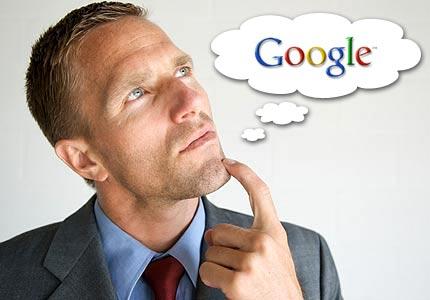 Adwords publicidad Google