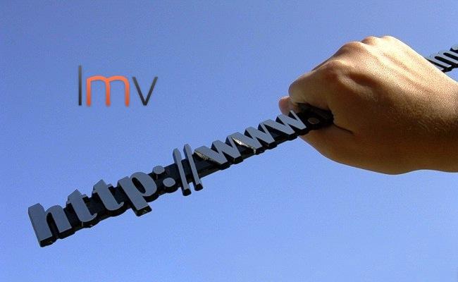 Cómo conseguir dominios caducados y de Alto PR. ¡Manual Definitivo!