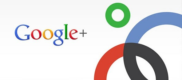 Google Plus, la Red Social de Google