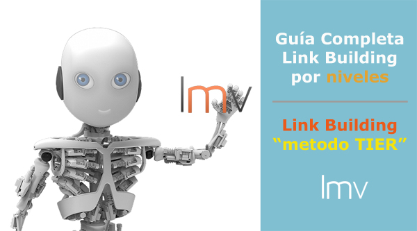 linkbuilding-tier-seo
