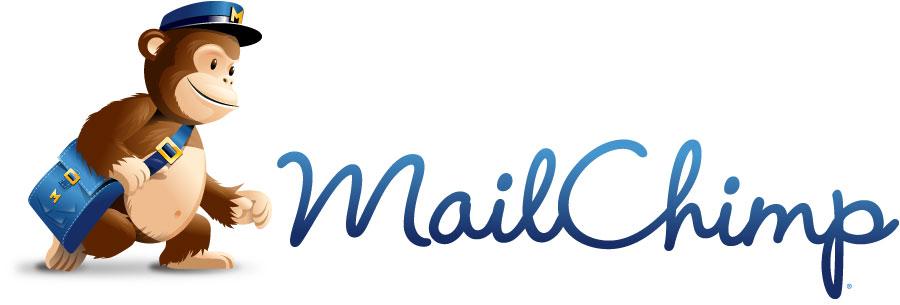 MailChimp. Primeros Pasos