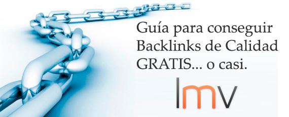 backlinks de calidad