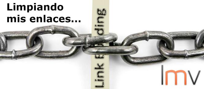 limpieza-enlaces-link-building