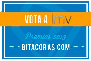 premios-bitacoras-2013