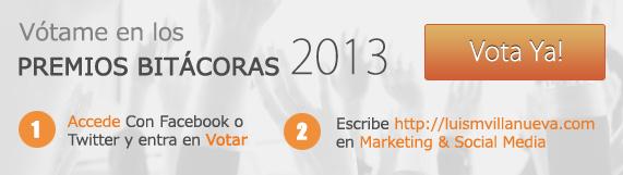 banner-bitacoras-2013-lmv