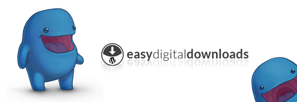 easy-digital-downloads