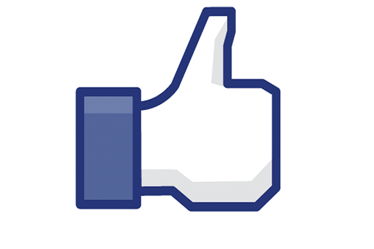 Facebook 2014