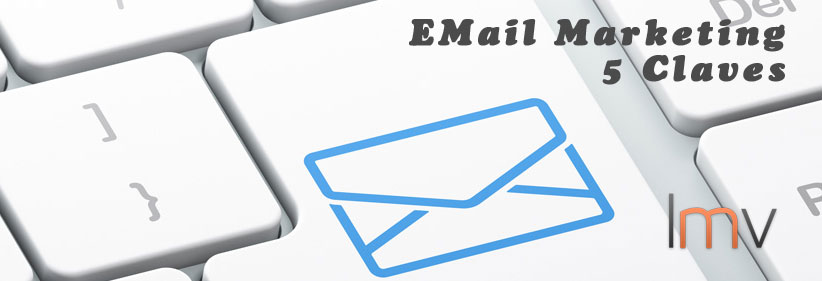 email-marketing-claves
