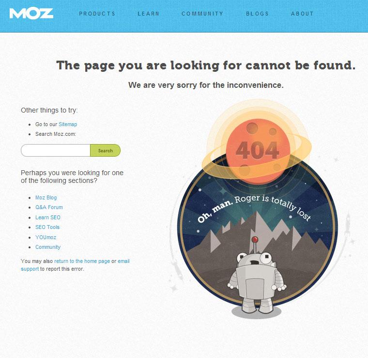 error-404-ejemplo-seo-moz