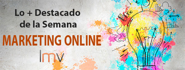 marketing-online-destacado