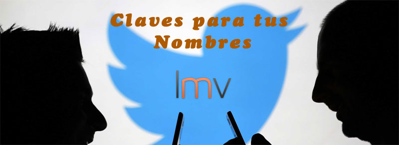 nombres-para-twitter