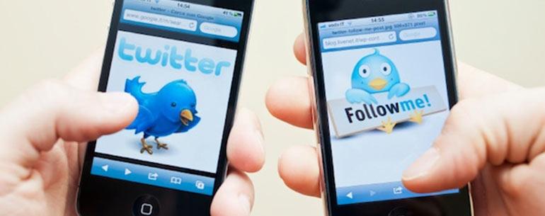 ideas de nombres para twitter