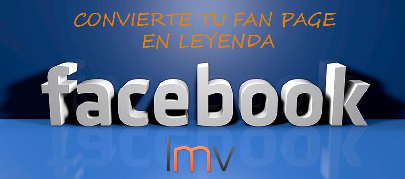 aplicaciones-para-facebook
