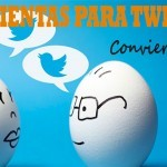 Aplicaciones de Twitter que te convertirán en un Gurú de Twitter