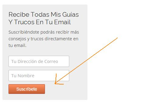 captacion-mails-sidebar