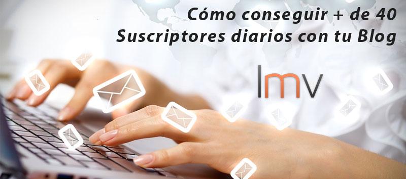 suscriptores-blog-aumentar