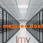 Hosting Web. Todo sobre el Mejor alojamiento web y Hosting Barato.