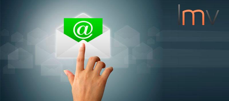 herramienta email marketing fidelizacion