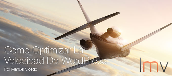 optimizar-wordpress