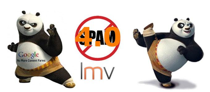 panda-4-0-payday-loan-2-0