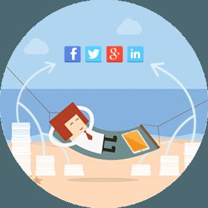 Herramienta de Social Media, Ready4Social