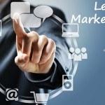 Lecturas de Marketing Online y SEO destacadas de este verano