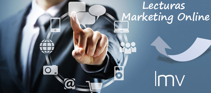 lecturas-marketing-online