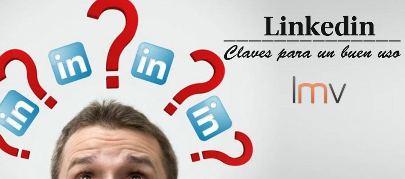 linkedin-red-social-profesional