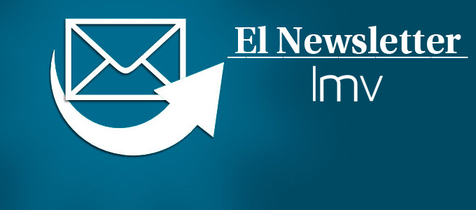 El Newsletter