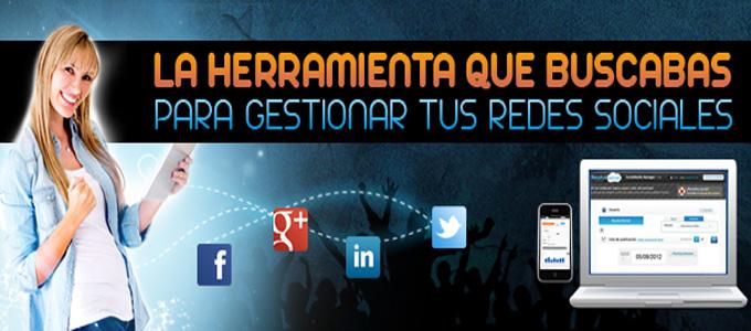 ready4social