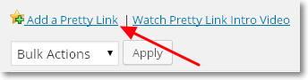añadir-pretty-link