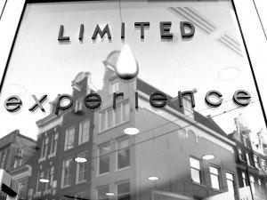 experiencia-linkedin
