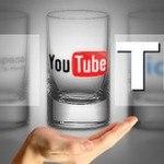 Trucos Youtube para llevar tráfico a tu web