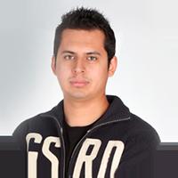 dean-romero-blog-lmv