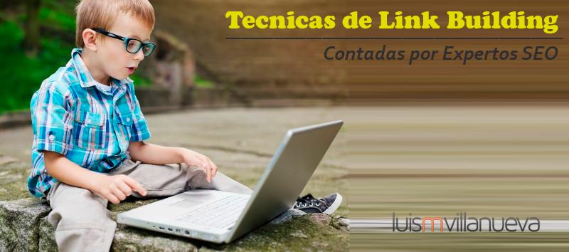 linkbuilding-tecnicas-seo