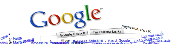 google-experimento-conclusion