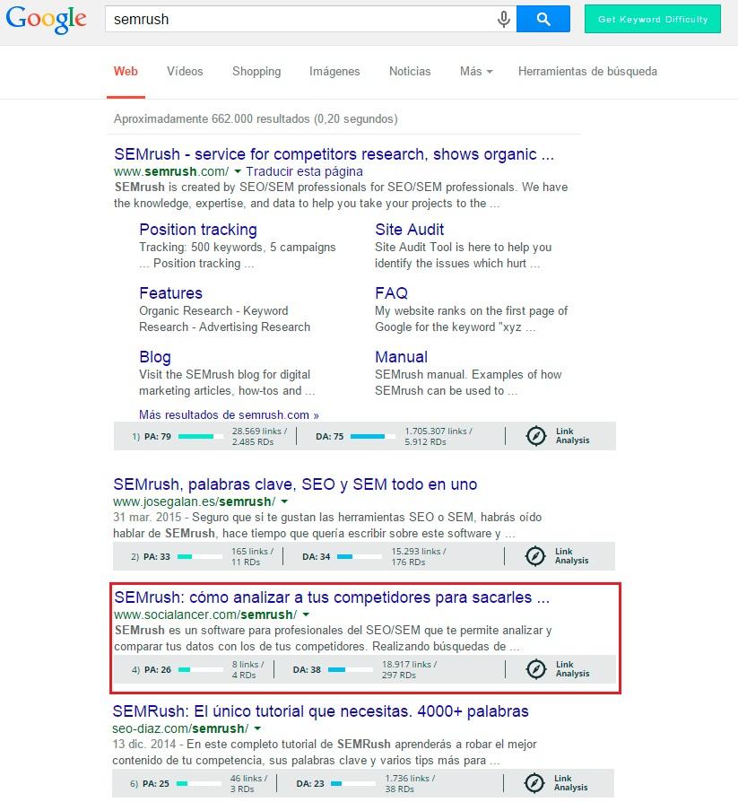semrush-consulta-estaticos