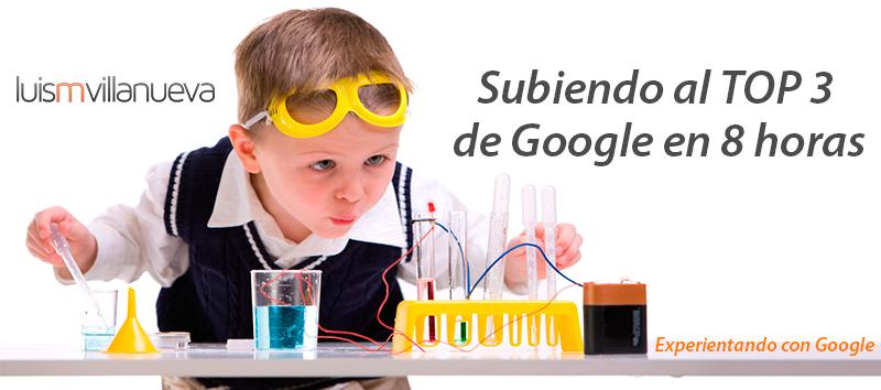 subiendo-top-3-google