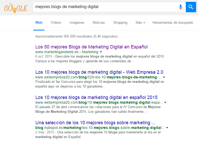 best-blogs-digital-marketing